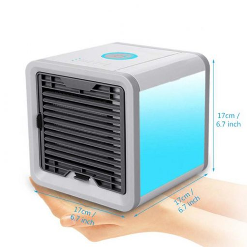 Cool Air - prix - où acheter - Amazon aliexpress