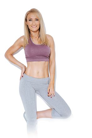 Keto Body Tone – avis - opinions, forum, commentaires